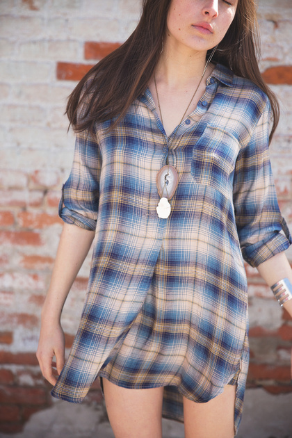 Fashion, Denver Fashion, Women's Clothing