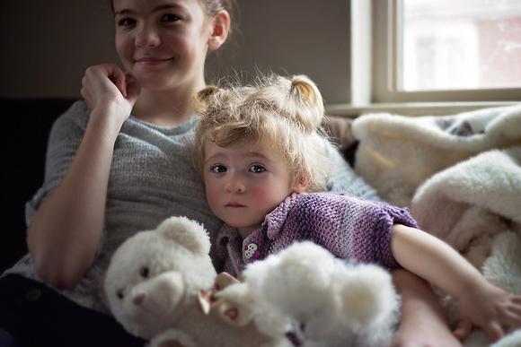 Family Photography, Family photography Denver, Baby photography, Family portraits